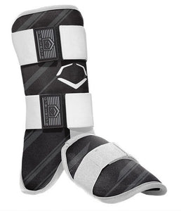 EvoShield Speed Stripe Custom Molding Youth Leg Guard