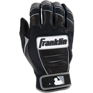 Franklin CFX Pro Batting Glove