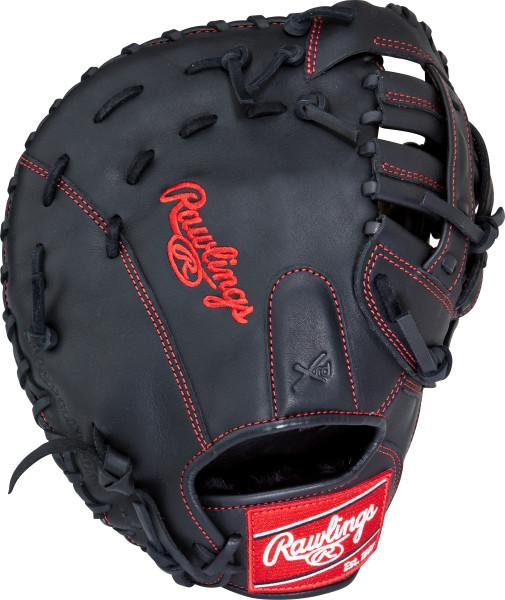 Rawlings	Gamer LHT - GFM16B - 12
