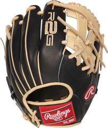 Rawlings	Heart of the Hide R2G - PROR8827BC - 11.25