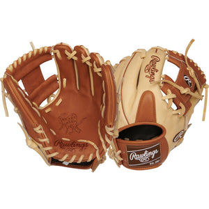 Rawlings	Heart of the Hide - PRO2042GBC - 11.5