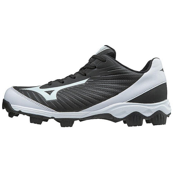 Mizuno 9 Spike Advantage Youth Franchise 9 Molded Cleat