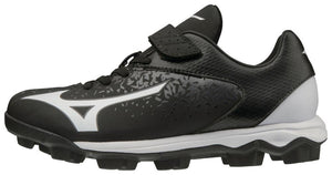 Mizuno Wave Select 9 Junior Molded Cleat