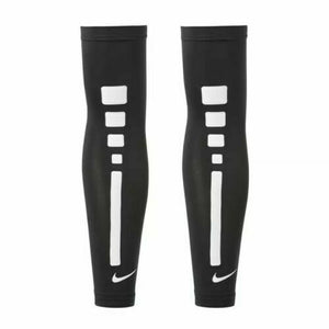Nike Elite UV Sleeves