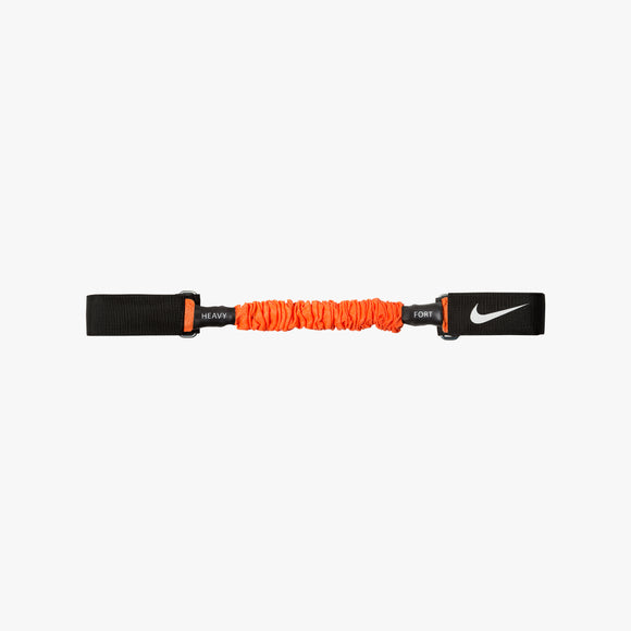 NIKE-Lateral Resistance Band-Heavy-NER27043OS-OS