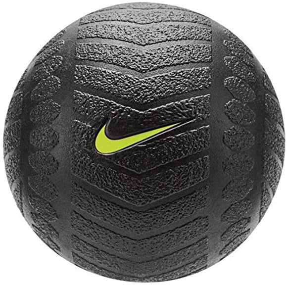 TRAINING-NIKE-RECOVERY BALL-NER35647NS-OS