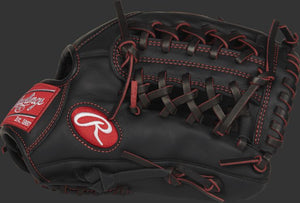 Rawlings	R9 SEeries - R9YPT44B - 11.5