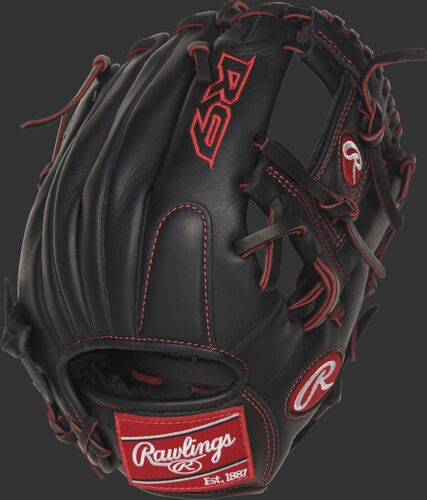 Rawlings	R9 Series	- R9YPT22B - 11.25