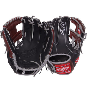 Rawlings	R9 Series	- R93142BSG - 11.5