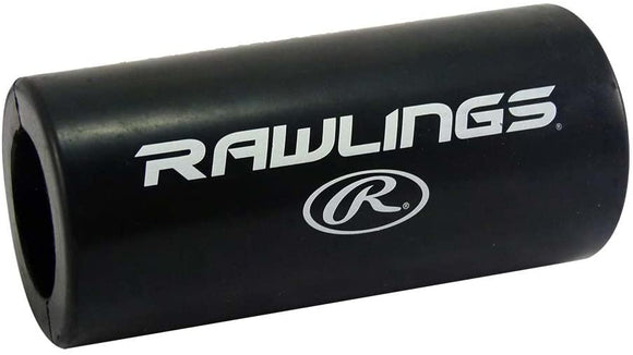 RAWLINGS-BAT WEIGHT-PRO STYLE SLEEVE-BWPRO24-24 OZ