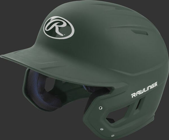 Rawlings Mach Junior Helmet