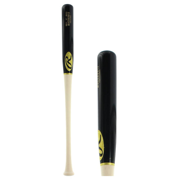 Rawlings-Machado 13 Maple-MM13-32