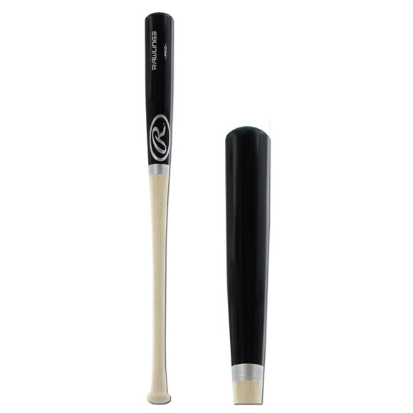 Rawlings-Pro Maple-R110MB-33