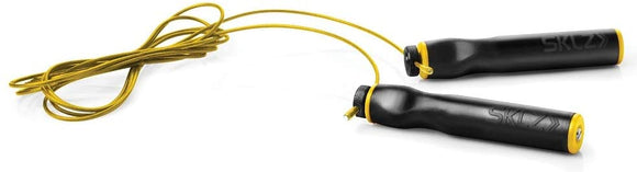 SKLZ-SPEED ROPE-SROL-001B