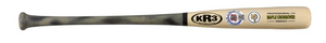 KR3 Maple Crossover I13 Wood Bat