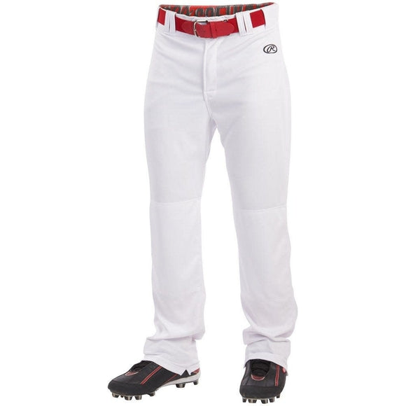 Rawlings Launch pant white