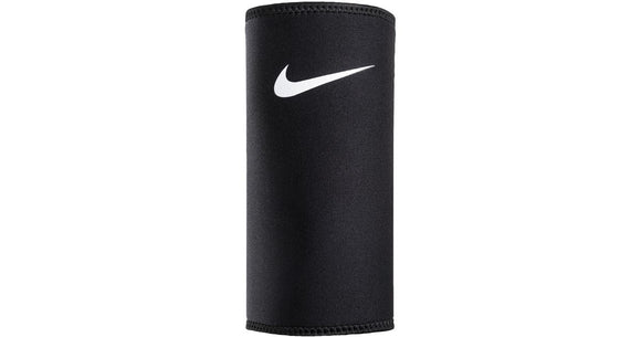 Nike Amplified Elbow Sleeves 2.0