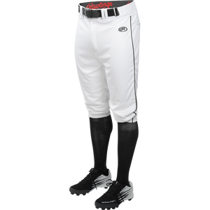 Rawlings Launch Knicker Pant