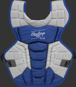 Rawlings Adult Velo Catchers Chest Protector