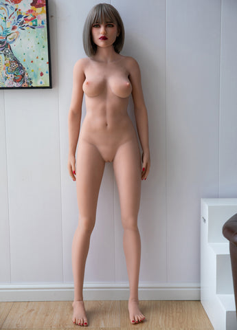 Sex Doll Masala-5ft2in (158 cm)- Realistic Sex Doll