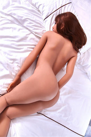 Sex Doll Daniela- 5ft3in (163 cm)- Real Doll