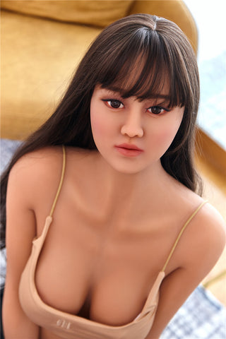 Sex Doll Mayra- 5ft3in (163 cm)-Real Doll