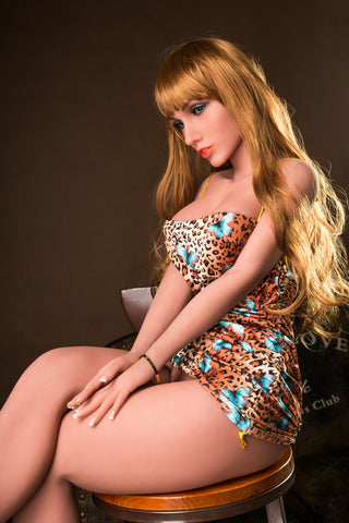 Sex Doll Ara-4ft10in (150cm) Non-Branded