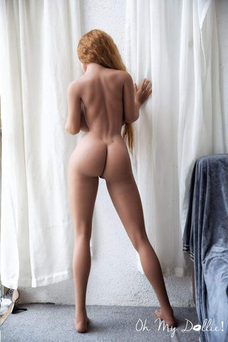 Sex Doll Amira-5ft2in (158cm)- XXX Doll
