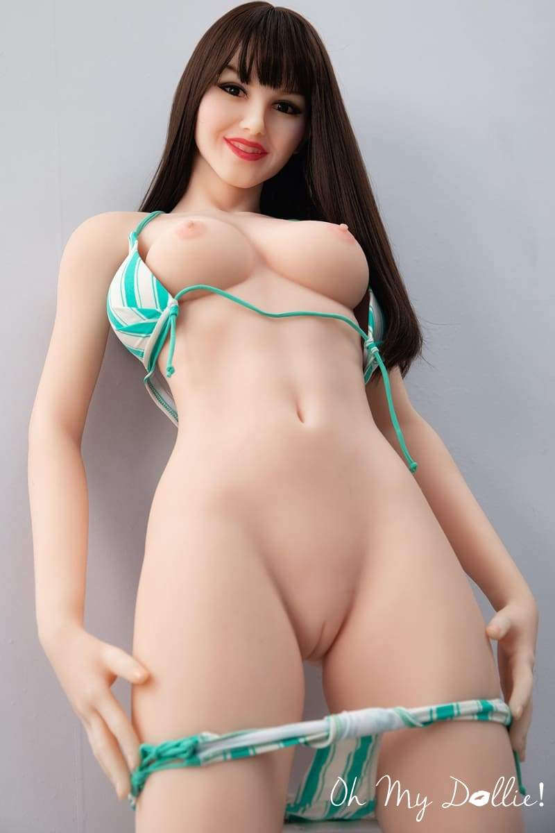 Sex Doll Cher-5ft5in (168 cm)- XXX Doll