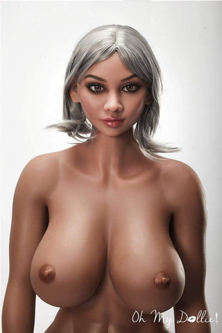 Sex Doll Kayla- 5ft5in (158 cm)- Real Doll