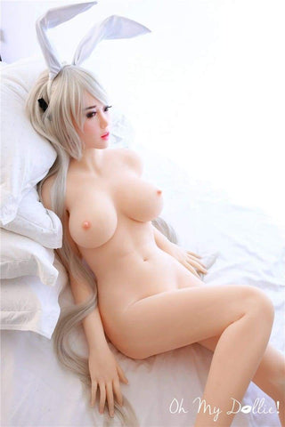 Sex Doll Koi- 5ft4in (165 cm) Non-Branded