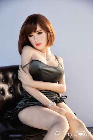 Sex Doll Larali-5ft4in (166 cm)- Real Doll