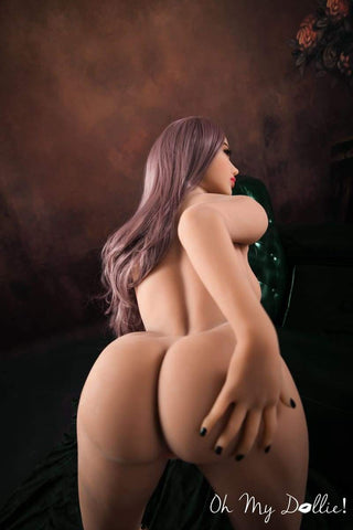 Sex Doll Mimi-5ft2in (158 cm)- XXX Doll