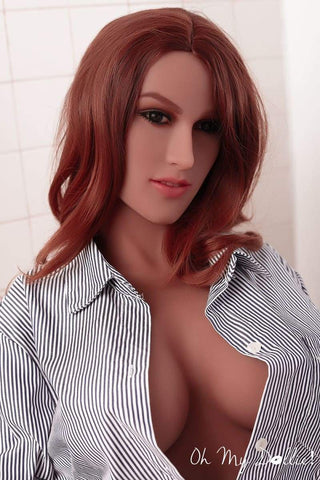 Sex Doll Opal- 5ft (153cm) Non-Branded