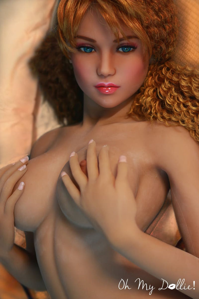 female sex doll