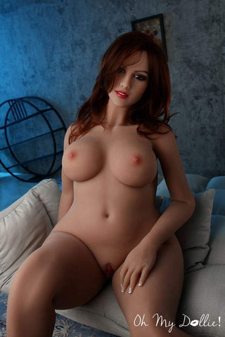Sex Doll Rachel-5ft3in (164 cm)- Real Doll