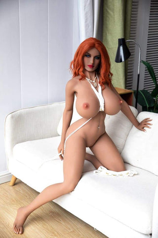 Sex Doll Starr-5ft2in (158cm)- XXX Doll