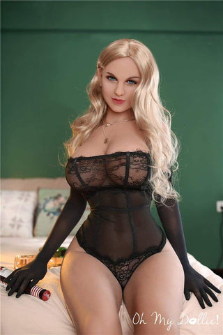 Sex Doll Tara- 5ft (153 cm) Non-Branded