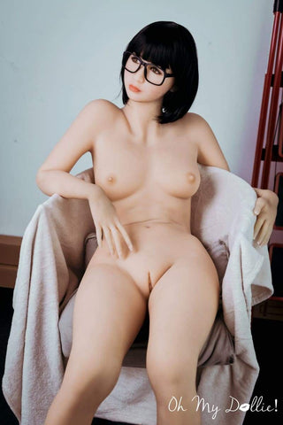 Sex Doll Lars-5ft3in (162 cm)-XXX Doll