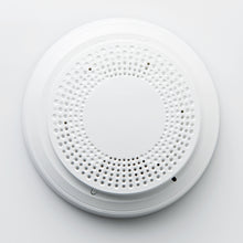 Load image into Gallery viewer, Smoke Detector