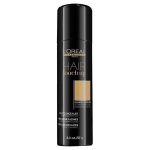 L'Oréal Professionnel Hair touch up blonde 2oz