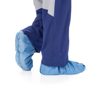 Medical Isolation Shoe Covers