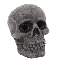 Skull Incense Cone Holder Image
