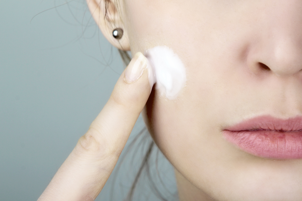 13 Harmful Skincare Ingredients to Avoid