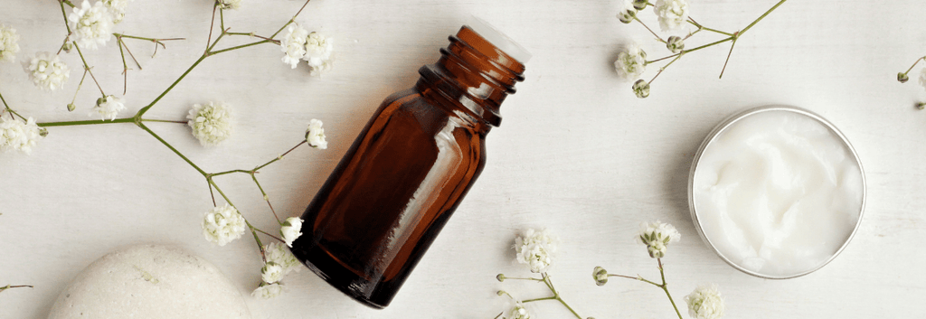 The Best Natural Sensitive Skincare Products