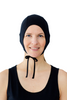 Remedywear Hat - treatment for scalp eczema