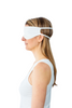 Remedywear Eye Mask - Eczema around the eye treatment
