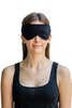 Remedywear Eye Mask - irritated eye treatment