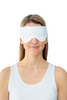 Remedywear Eye Mask- Soothing Eye Mask