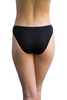 Remedywear Panties - Eczema on Bikini Line